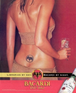 bacardi-back