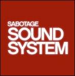 sabotage-soundsystem