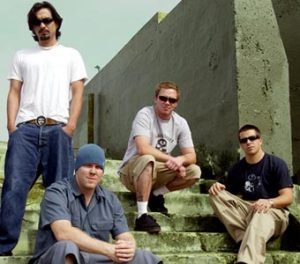 slightlystoopid-band-2005