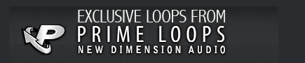 Exclusive Loops from Prime Loops