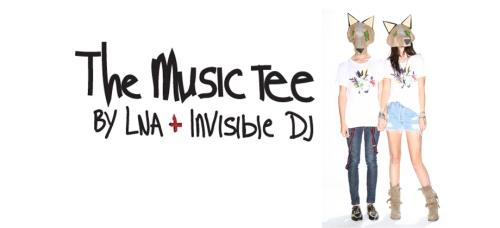 musictee