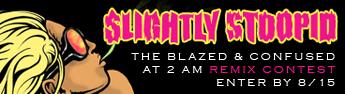 BlazedTourBanner