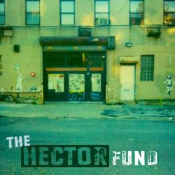 hectorfund1