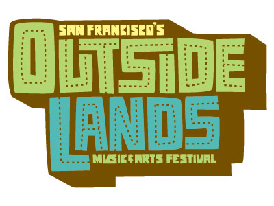 Outside+Lands